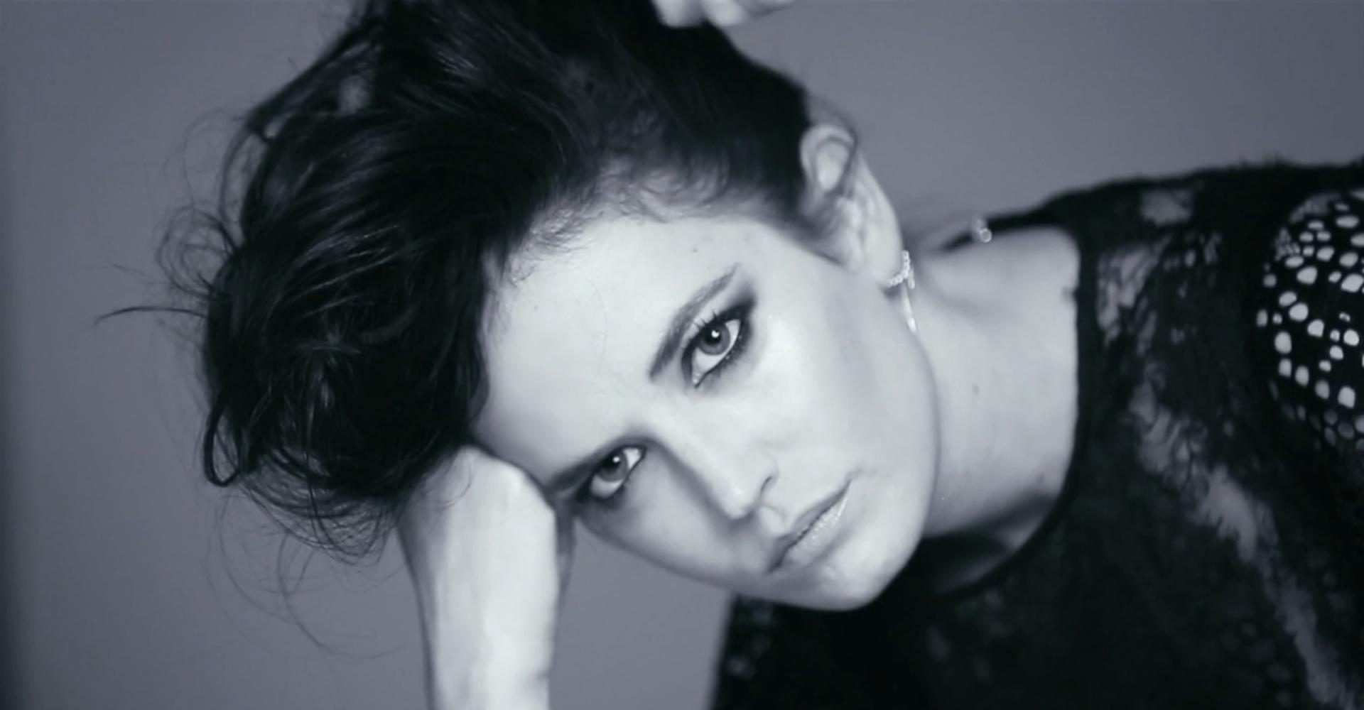 Eva Green für »L'Oreal«