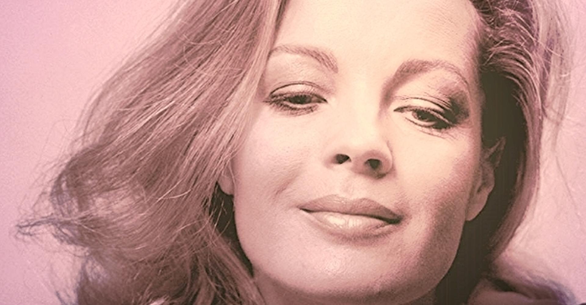 Monica Argentina: Romy Schneider