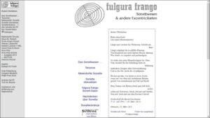Screenshot - Fulgura frango