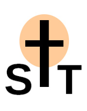 Summa Theologica Logo