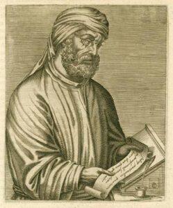Tertullian – Wikimedia